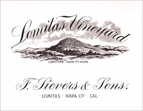 lomitas1